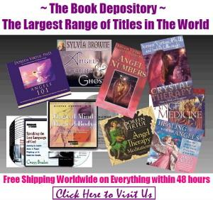 The Book Depository - Free shipping worldwide on all books